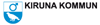 IT Perspective - Referens: Kiruna Kommun