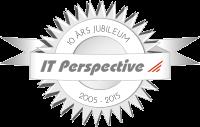10 års jubileum